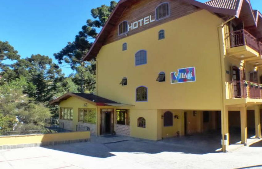 hotel-vill-agi