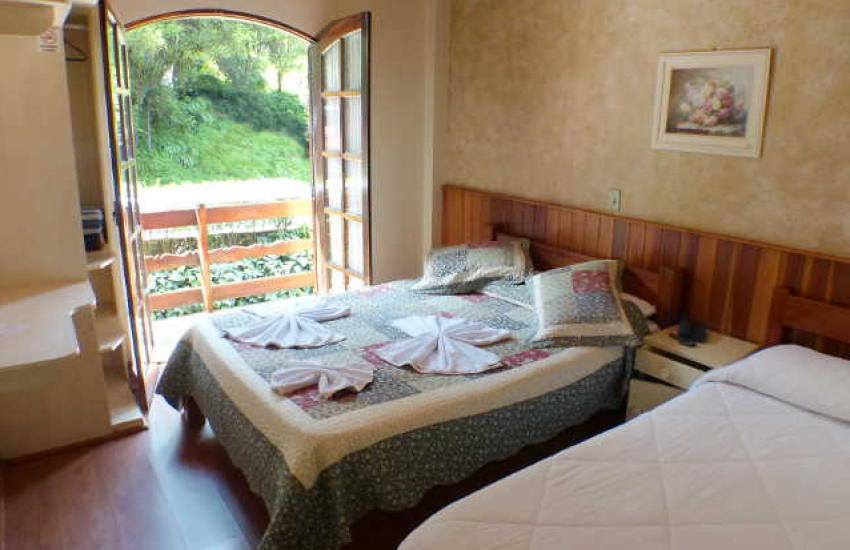 hotel-vill-agi-7