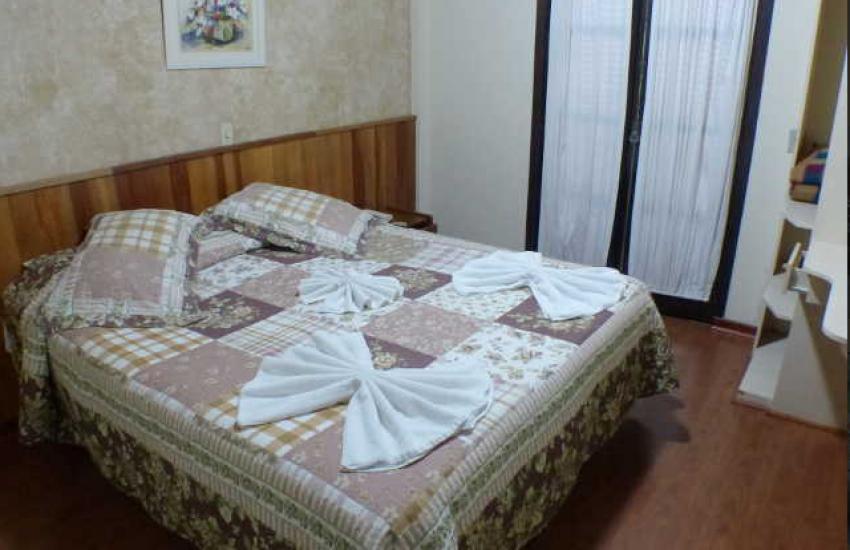 hotel-vill-agi-8