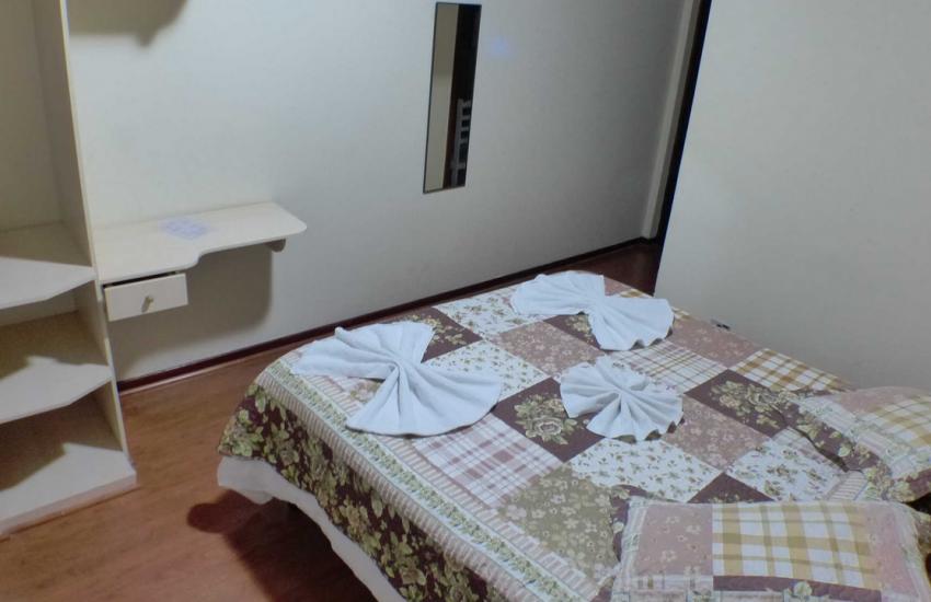 hotel-vill-agi-9