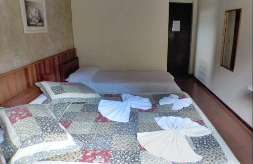 hotel-vill-agi-10