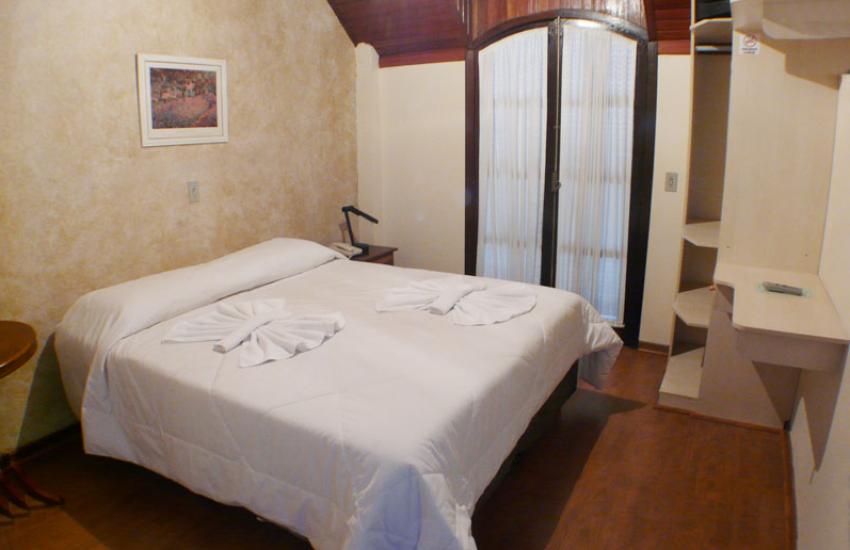 hotel-vill-agi-12