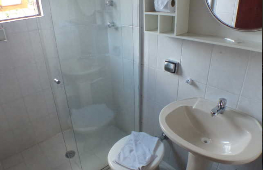 hotel-vill-agi-13