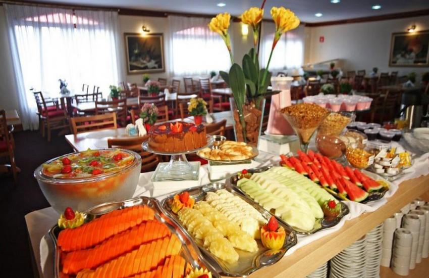 hotel-nacional-inn-campos-do-jordao-1
