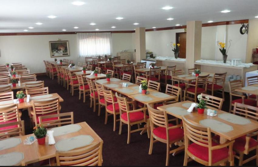 hotel-nacional-inn-campos-do-jordao-2