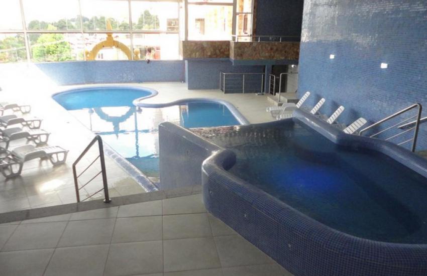 hotel-nacional-inn-campos-do-jordao-3