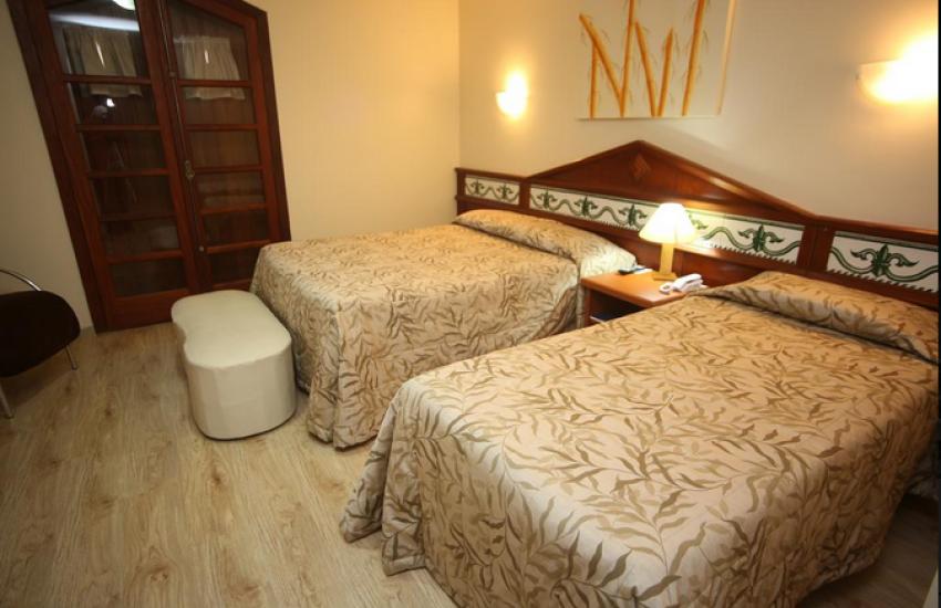 hotel-nacional-inn-campos-do-jordao-11