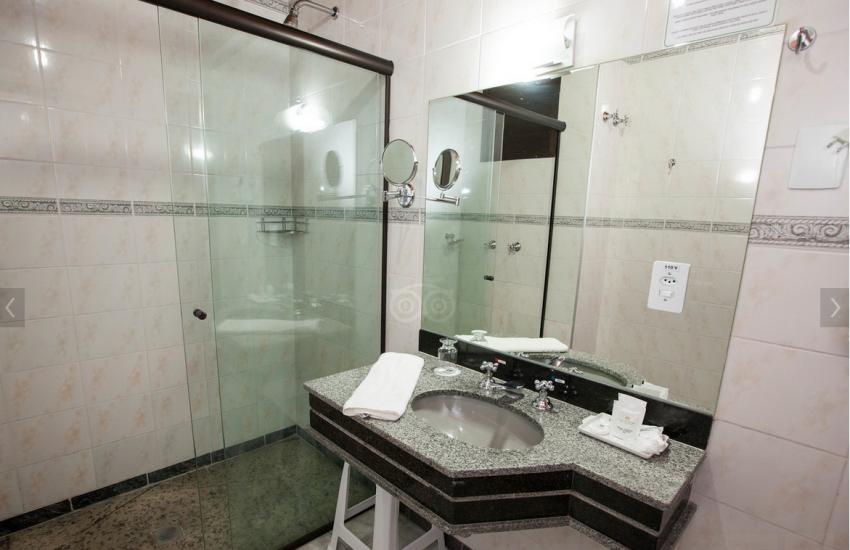 hotel-nacional-inn-campos-do-jordao-14