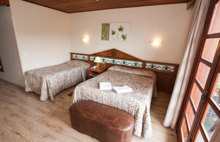 hotel-nacional-inn-campos-do-jordao-15