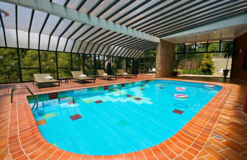 orotour-garden-hotel-2