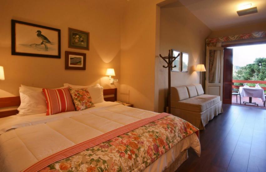 orotour-garden-hotel-5
