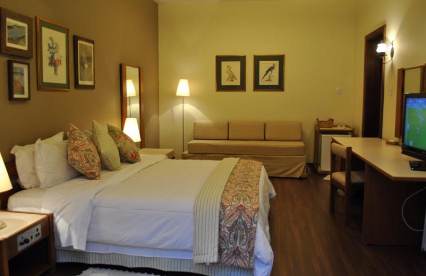 orotour-garden-hotel-7