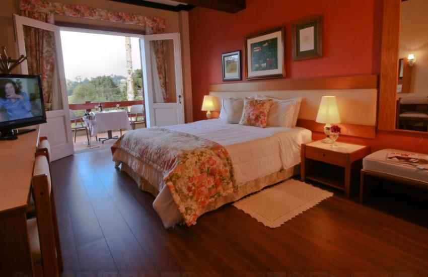 orotour-garden-hotel-8