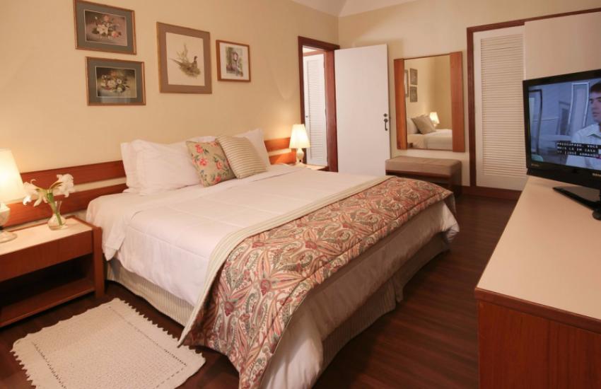 orotour-garden-hotel-9