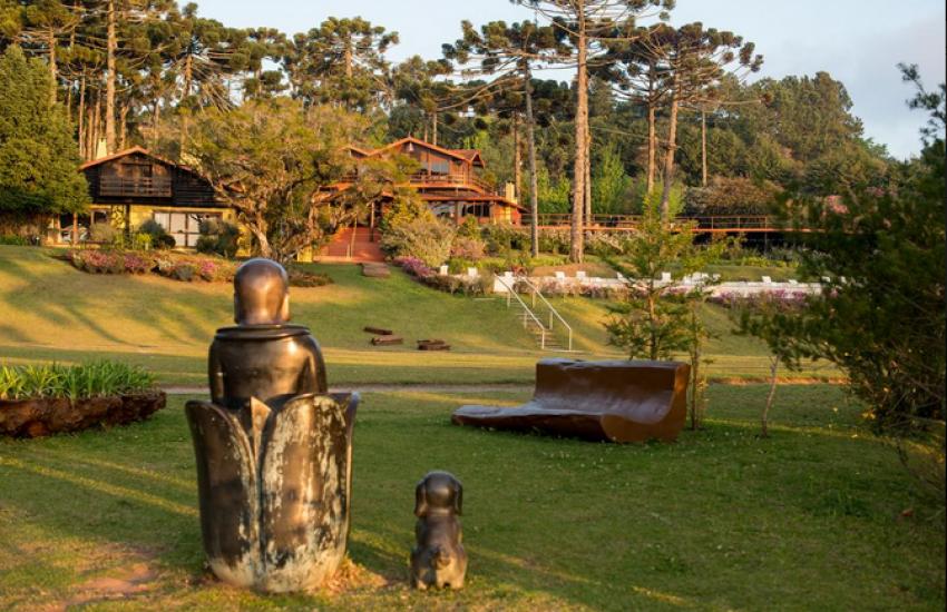 surya-pan-hotel