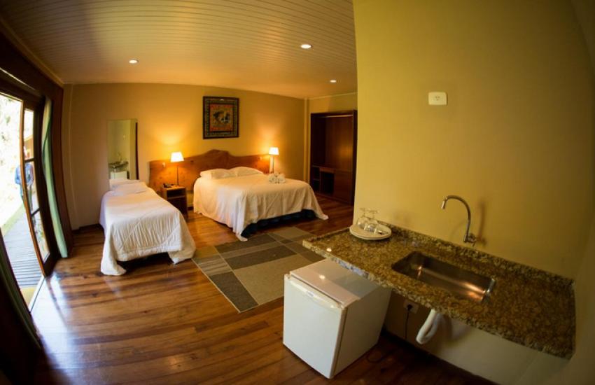 surya-pan-hotel-13