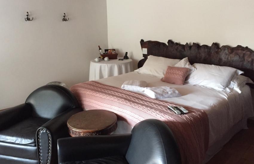 we-hotel-2