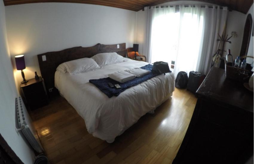 we-hotel-5