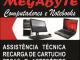 megabyte1