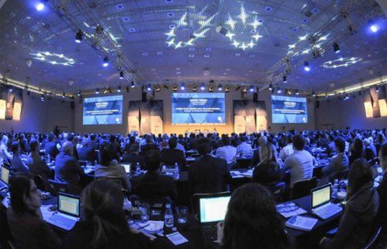8º Congresso da BM&F acontece nesta semana em Campos do Jordão