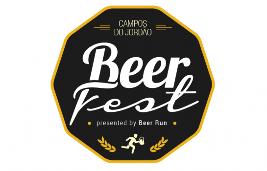 Beer Fest Campos do Jordão 2017