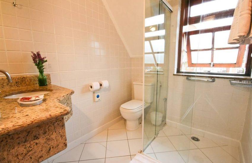 banheiro-pousada-campos-de-provence-campos-do-jordao-021