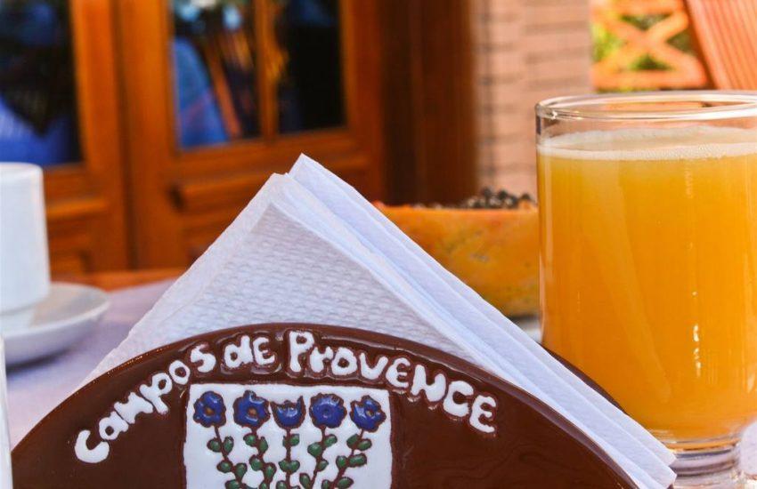 cafe-da-manha-pousada-campos-de-provence-campos-do-jordao-011