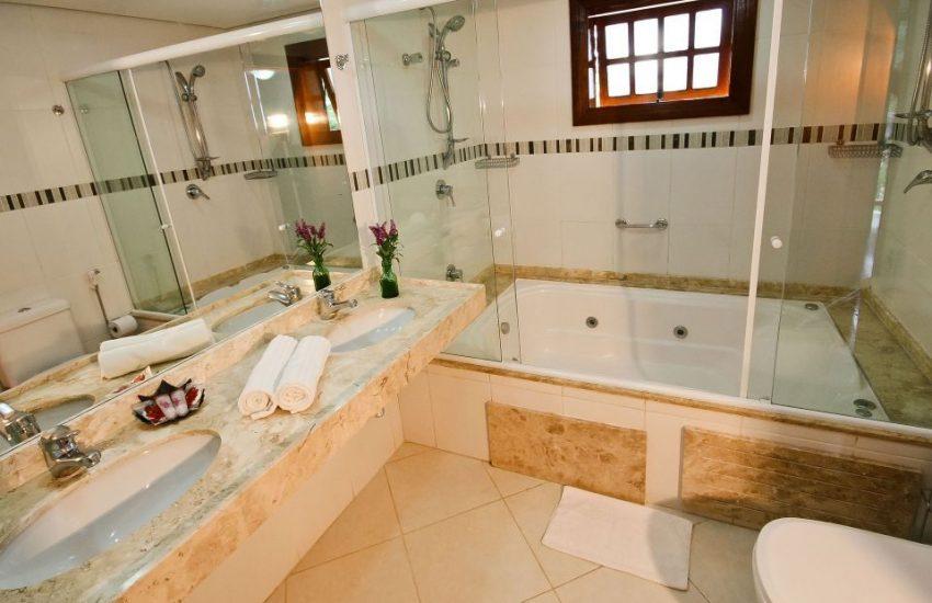 banheiro-campos-dos-holandeses-campos-do-jordao-02