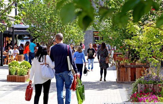 Final de Semana tem Temperaturas Amenas e Atrações Culturais em Campos do Jordão