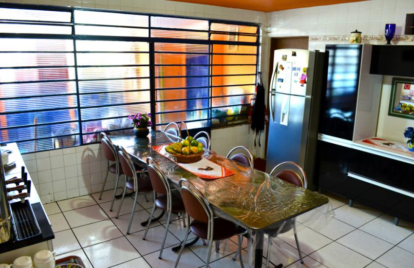 cozinha-pousada-sulas-campos-do-jordao