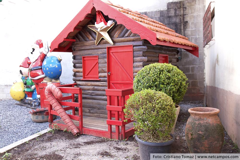 casa-do-papai-Noel-04