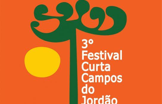Festival de Curta acontece neste final de ano em Campos do Jordão