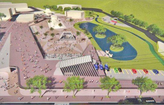 Parque Capivari em Campos do Jordão terá investimento privado de R$ 35,3 milhões