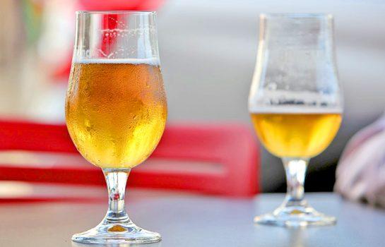 Conheça as Cervejas Artesanais de Campos do Jordão