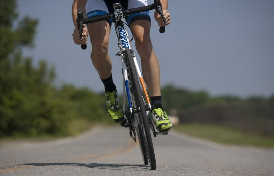 Campos do Jordão recebe grande prova de Ciclismo Amador e Profissional em Setembro