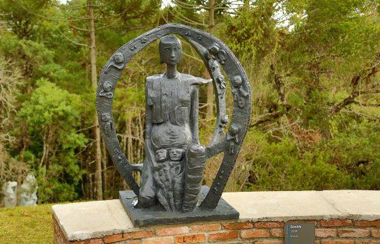 Confira a programação Cultural do Museu Felícia Leirner em Fevereiro