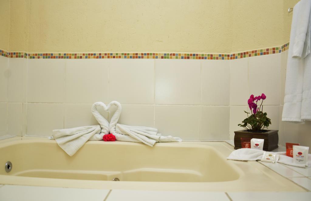 banheiro-pousada-kaliman-campos-do-jordao-02