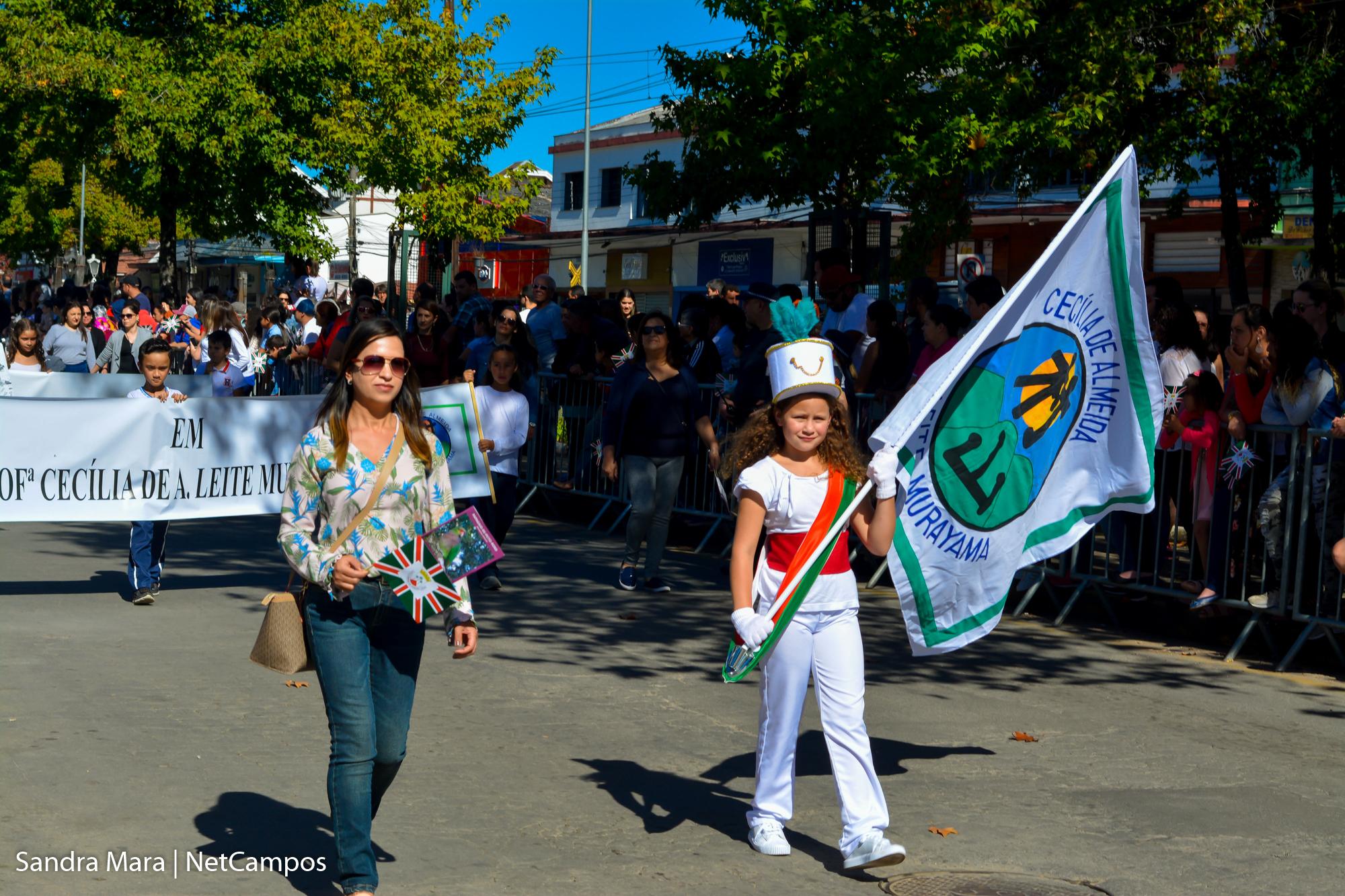 desfile-civico-campos-do-jordao-42