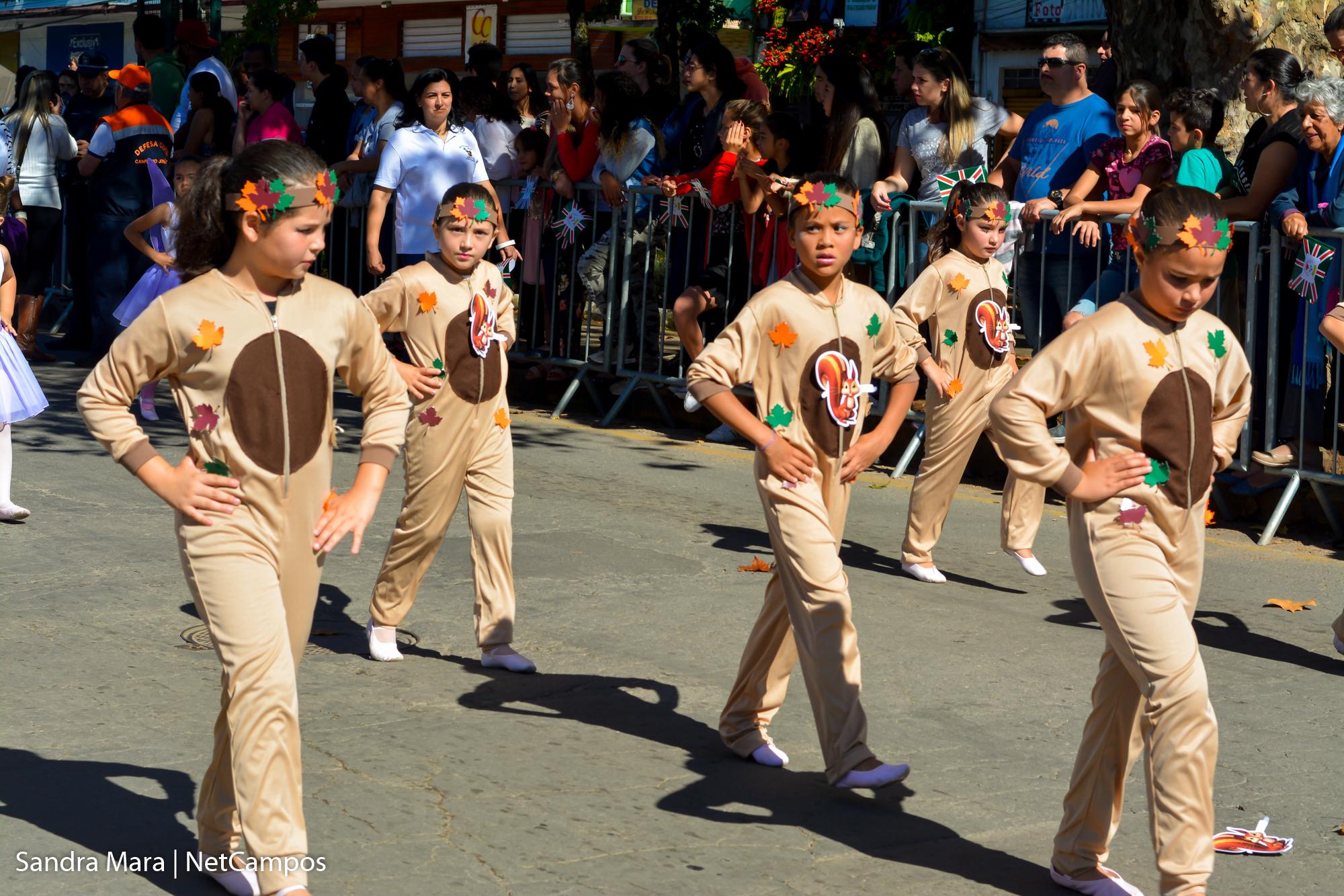desfile-civico-campos-do-jordao-58