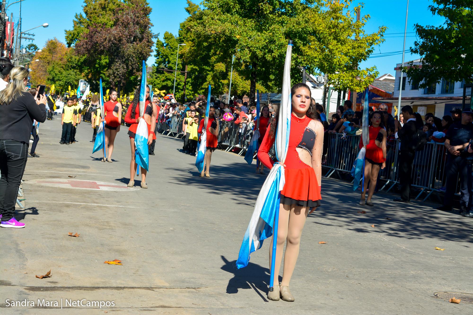 desfile-civico-campos-do-jordao-71