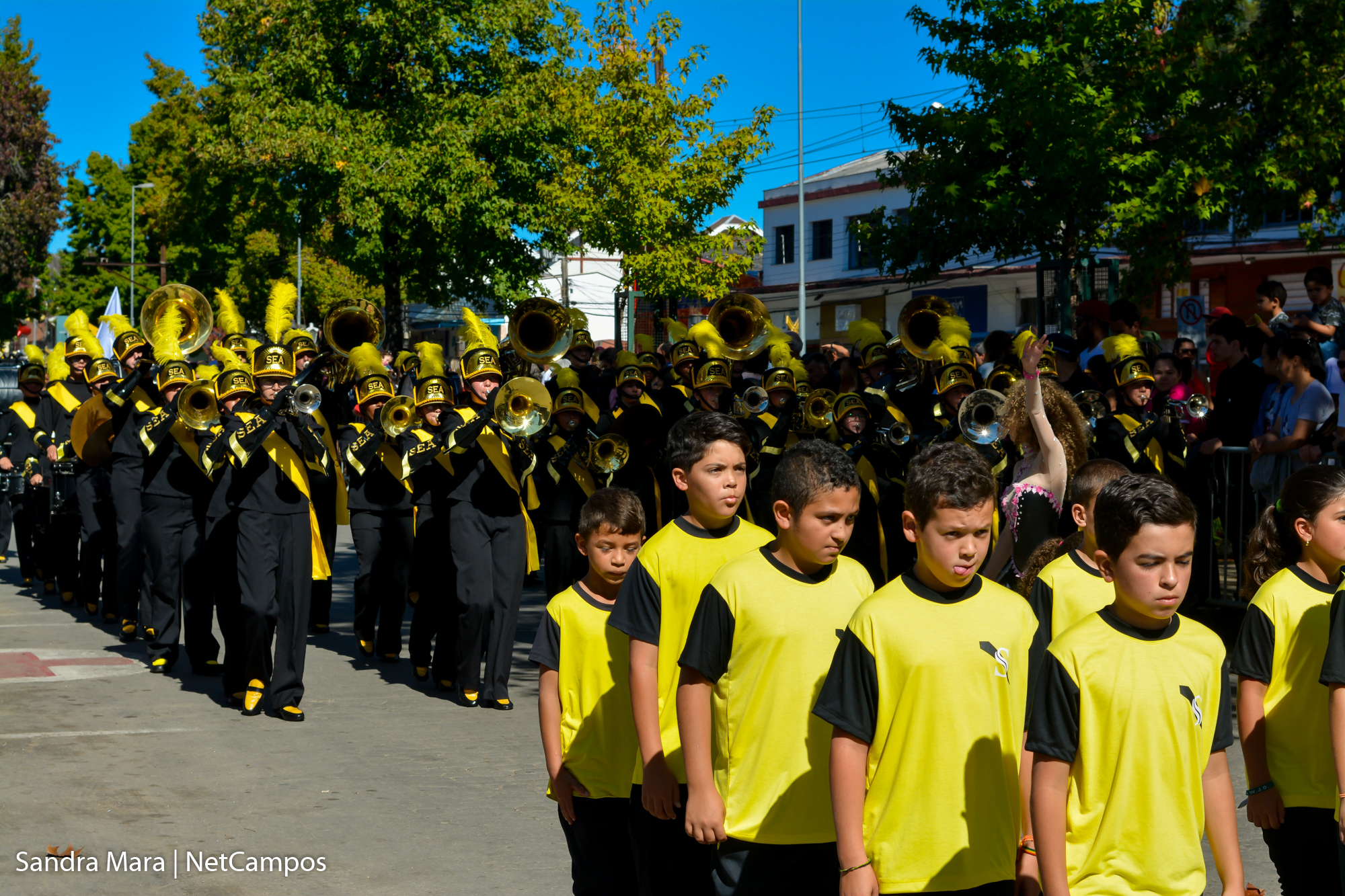 desfile-civico-campos-do-jordao-76