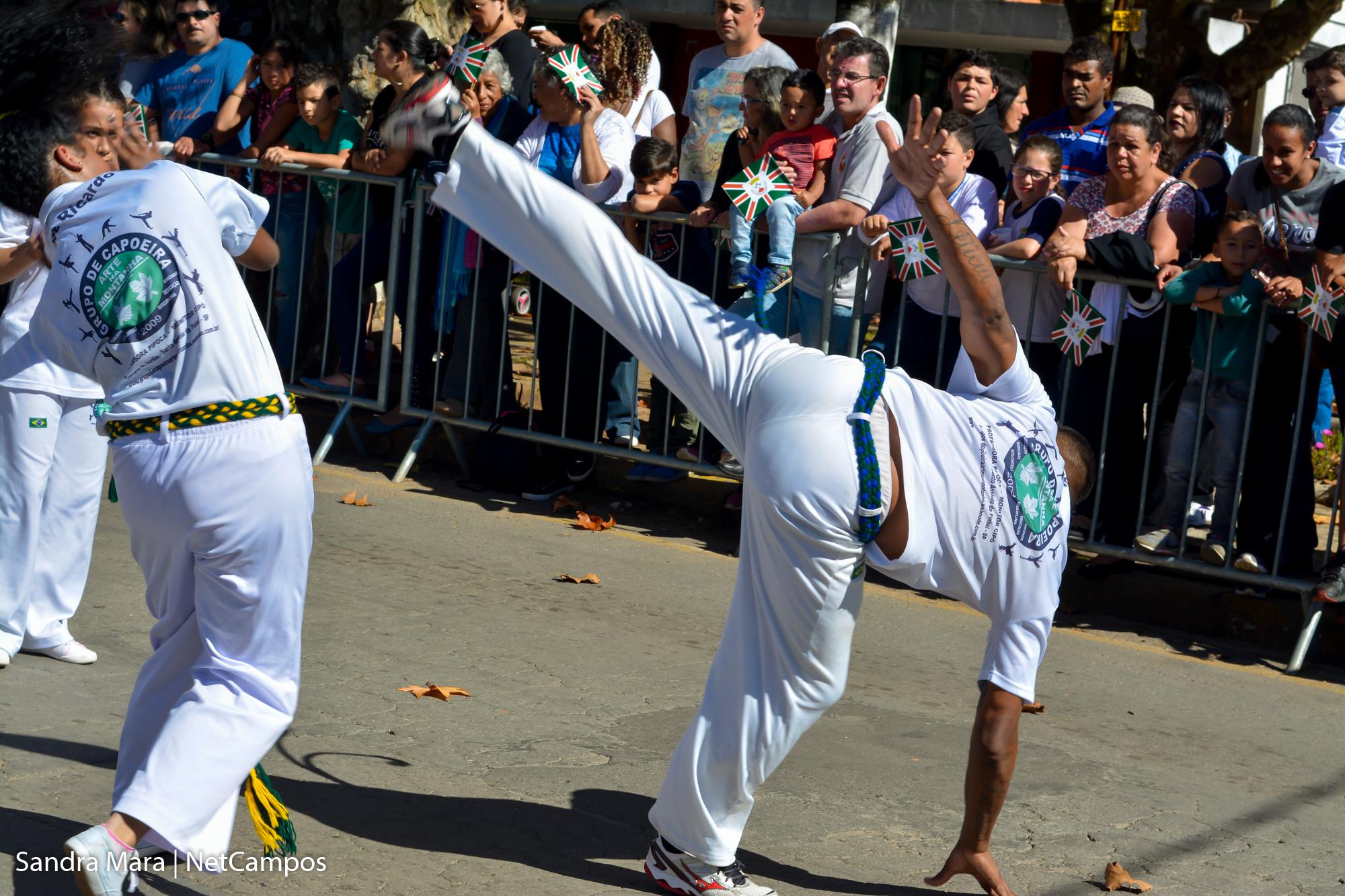 desfile-civico-campos-do-jordao-90