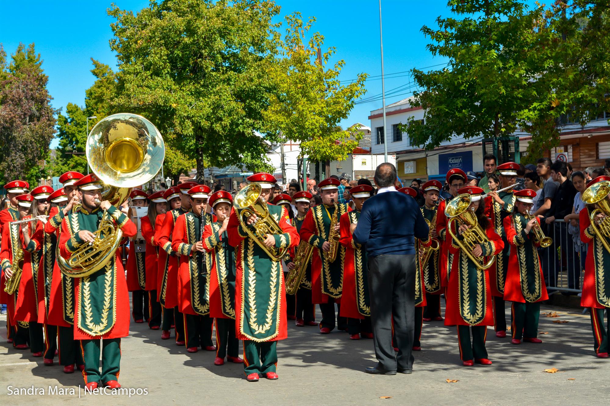 desfile-civico-campos-do-jordao-111
