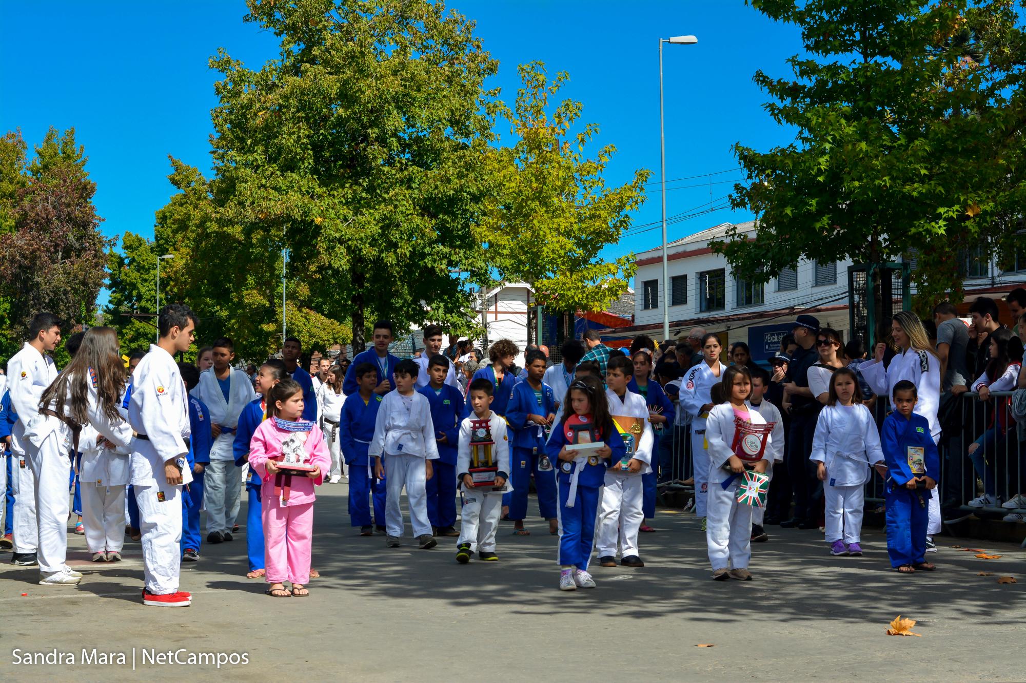 desfile-civico-campos-do-jordao-127