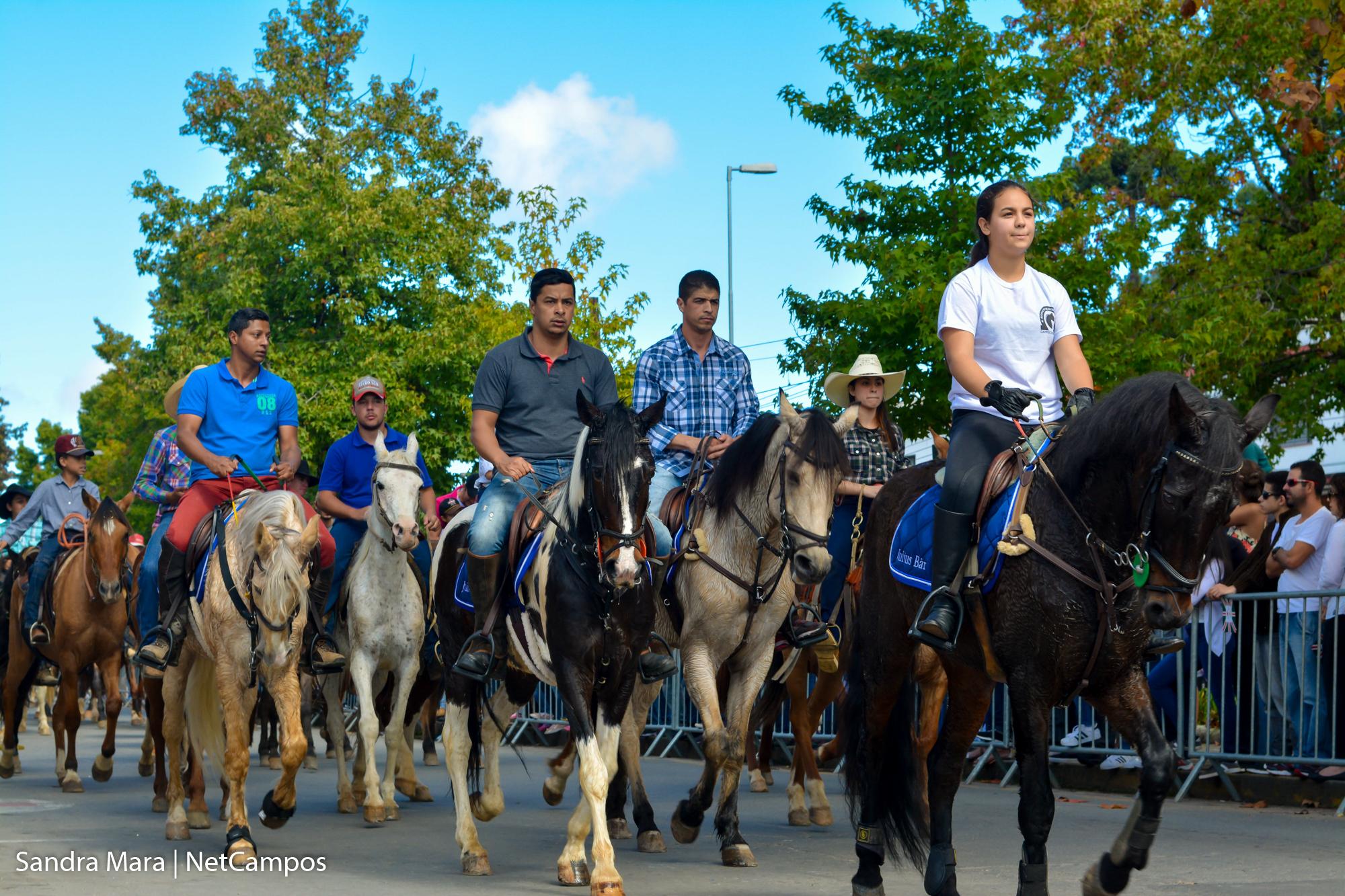 desfile-civico-campos-do-jordao-151
