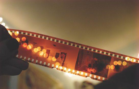 Cineclube em Campos do Jordão exibe filmes de Nelson Pereira dos Santos
