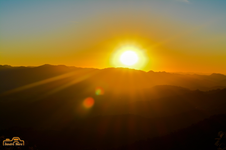 por-do-sol-campos-do-jordao-9-15