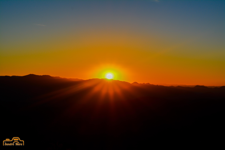 por-do-sol-campos-do-jordao-9-17