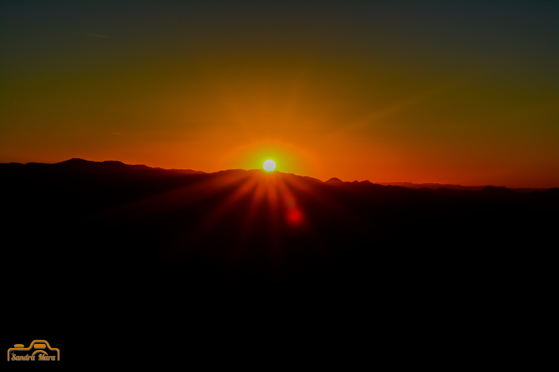 por-do-sol-campos-do-jordao-9-18