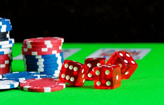 Jogos de Poker acontecem no Tênis Clube de Campos do Jordão em Julho